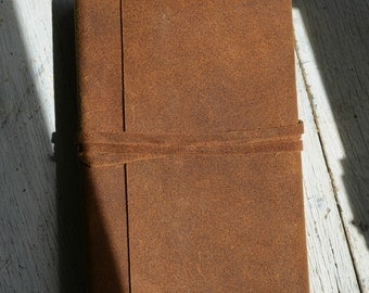Personalized Leather Bible KJV Ready to Ship, Confirmation, 1st Communion. Ordination, Baptism, Wedding, Easter Gift, Ready to Ship (575)