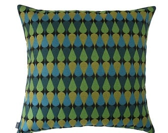 NEW!! Modify Modern Pillow cover