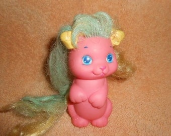Mattel My Little Kitty-Vintage