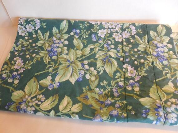 Laura ashley retired bedding patterns-6747