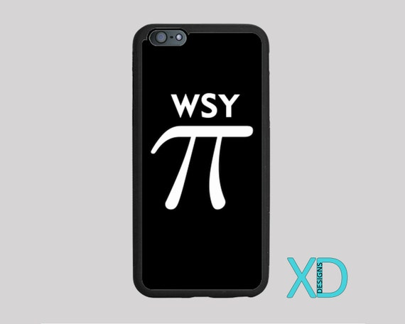 pi symbol on iphone monogram pi symbol iphone or samsung math pi iphone 6 15855
