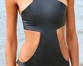 Custom Monokini for Leilani