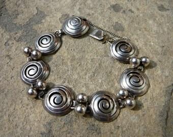 Vintage Bracelets
