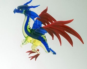 Dragon Longwei