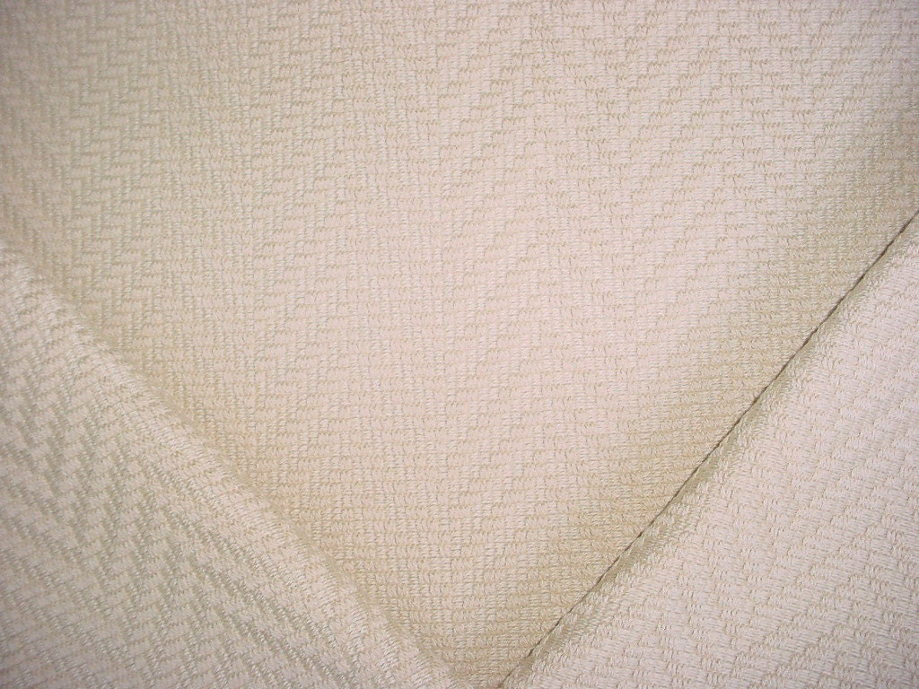 5 1 4 yards jed johnson home jjh1025 coco in ivory