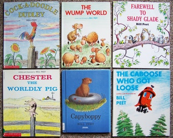 Mercer Mayer Lot of 14-HC/SC/BB/Leveled Readers -Just Say Please, Snowball Soup