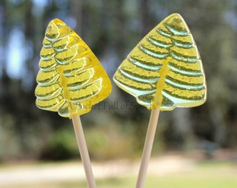 Bee Baby Shower, Bee Party, Bee Hive Party Favors, Bee Birthday Party, Bee Hive Wedding Favors, BEE HIVE, Barley Pops, 12 Lollipop Favors