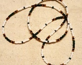Jim Morrison Young Lion Necklace - Jim Morrison Necklace - Young Lion Necklace - The Doors - Replica Jewelry