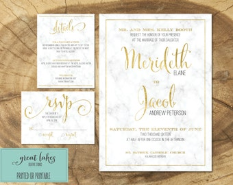 modern wedding day agenda wedding timeline icons bridal, Wedding invitations