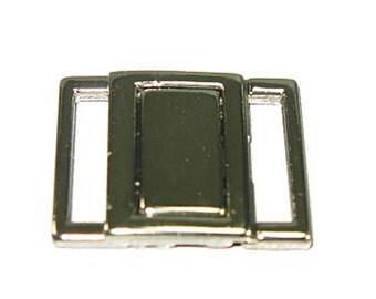 Locking Clasp 15mm