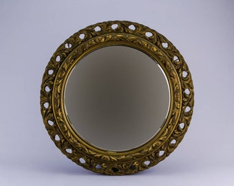 popular items for convex mirror on etsy