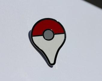Pokemon Go! Map Pin