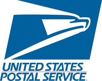 Add USPS Tracking To Your Order