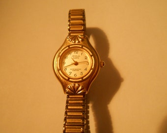 acqua ladies watch
