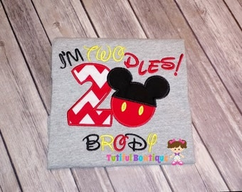 Mickey Mouse birthday shirt. Mickey mouse birthday boy mickey mouse clubhouse