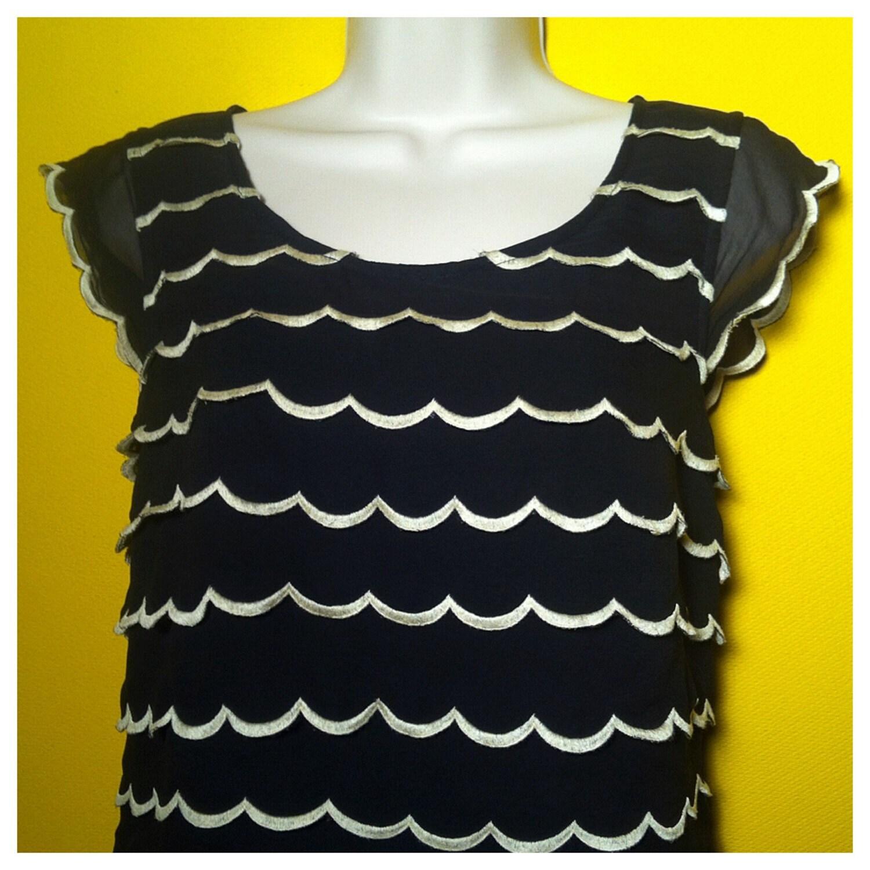 yellow dress size 8 s