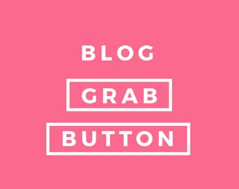 Add a matching blog button