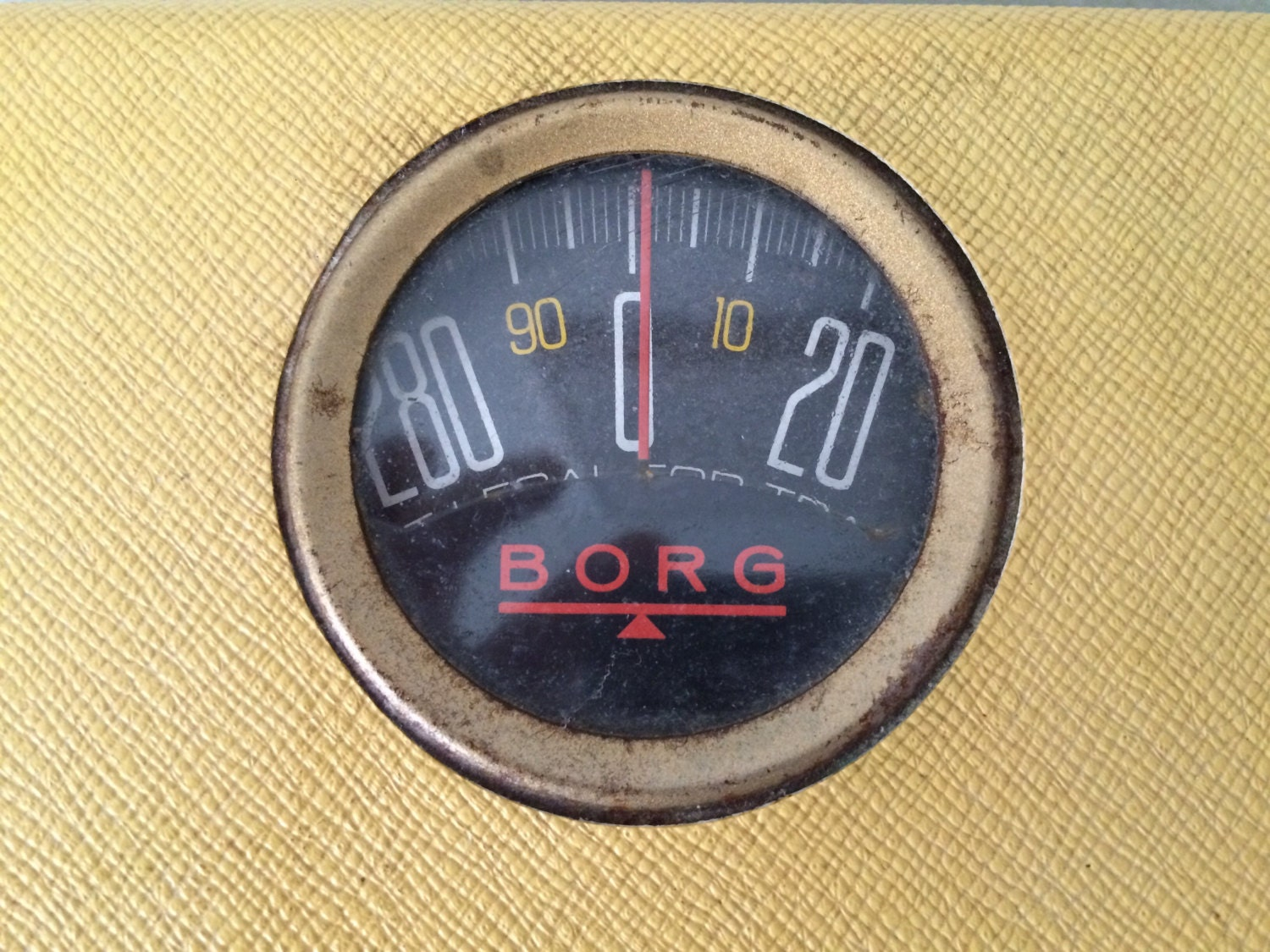 Borg bathroom scale - Add It To Your Favorites To Revisit It Later