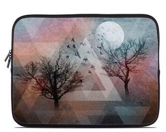 Laptop Sleeve Bag Case - Gateway by FP - Neoprene Padded - Fits MacBooks + More