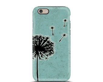 iPhone 7 case Floral, iPhone 5 case, iPhone 5s case, iPhone 6s case, iPhone 6 case, iphone case, Mothers Day, iPhone 5 case tough, iphone 7