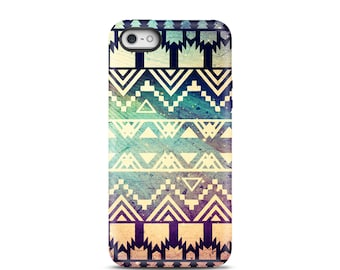 Aztec iPhone 7 case, iPhone 5s case, iPhone 6 case, iPhone 6 Plus, iPhone 6s case, iPhone 5 case, iphone case, phone case, iphone 7 cover