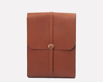 Portrait Satchel Backpack - Tan *sale*