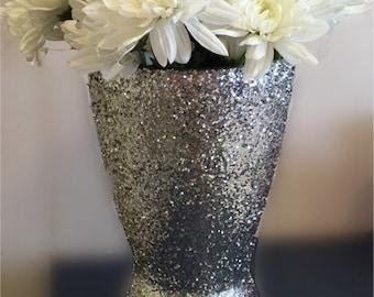 Wedding Vase Centrepiece, Engagement,  21st Birthday, Baby Shower