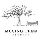 MusingTreeStudios