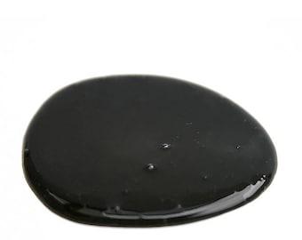 Charcoal Detoxifying body wash- Remove odors- detoxify skin - soften & cleanse