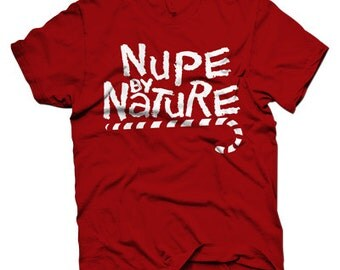 Kappa Alpha Psi By Nature