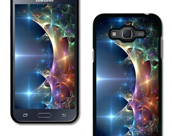 Free Shipping Hard Cover Phone Case For Samsung Galaxy J7 (2016) J710 Design #2507