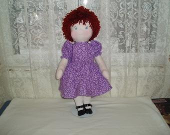 Meaghan Doll
