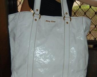 Sale Miu Miu Bag