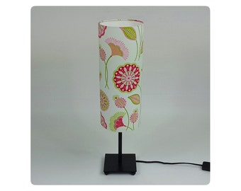 Decorative light shade - Gipsy