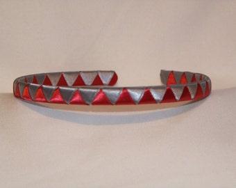 Ribbon Headband/Alice band