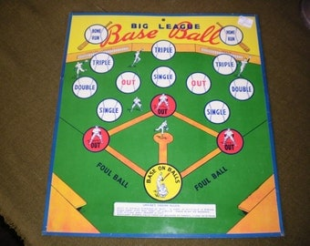 Safe T Dart Two Sided Game Board