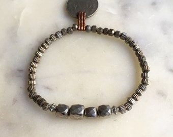Margaux Bracelet