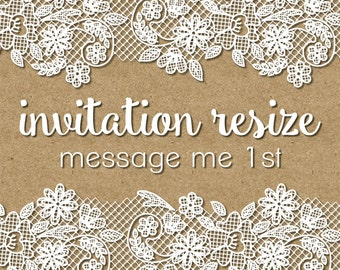 Invitation RESIZE
