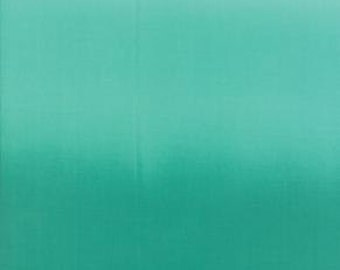 Teal Ombre, by Vanessa Christensen of V and Co, for Moda