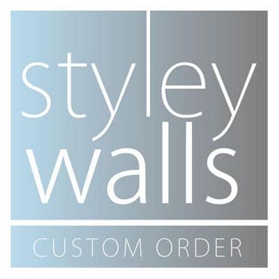 styleywalls