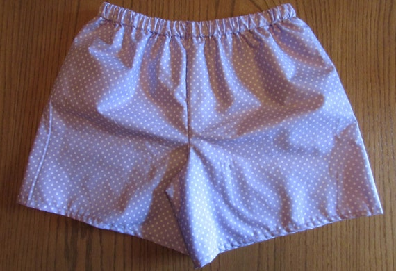 Girls sleep shorts/18 prints/sleep shorts/womens sleep shorts/mommy and me sleep shorts/cotton sleep shorts/junior sleep shorts