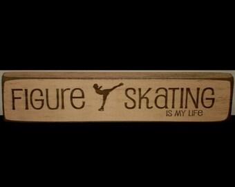Figure Skating,Figure Skating Gift,Ice Skating,Figure Skater,Figure Skating Dress,Ice Skating Gift,Figure Skater Gift,Figure Skating Gifts