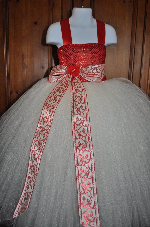 e8a2d3d0618 Baptism Dresses For Baby Girl Dillards