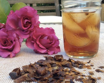 Father's Day! Cascara | Coffee Cherry Tea - Naturally Sweet - Hot or Cold