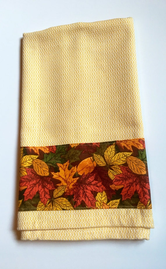 Dish Towel Kitchen Towel Autumn Decor Fall Leaves Harvest. Living Room Chairs Traditional. Living Room Tucson Brunch. Cabot House Living Room Furniture. Gray Tan Living Room. Living Room Colors To Match Brown Furniture. Living Room Furniture Ga. Trendy Living Room Wall Colors. Living Room Makeover On A Budget