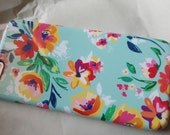 Floral iPhone/Galaxy Case