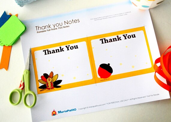 10 Last Minute Thanksgiving Crafts: I know you may not have time lately to plan your kid's little gifts or party favors for Thanksgiving but don't worry help is on the way! here you have some last minute ideas for Thanksgiving by Mariapalito www.partymazing.com