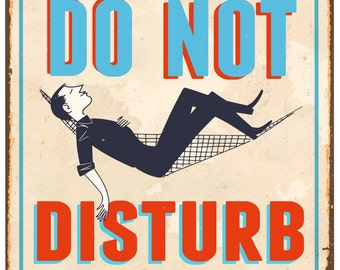 what does the do not disturb on iphone do do not disturb etsy 21450