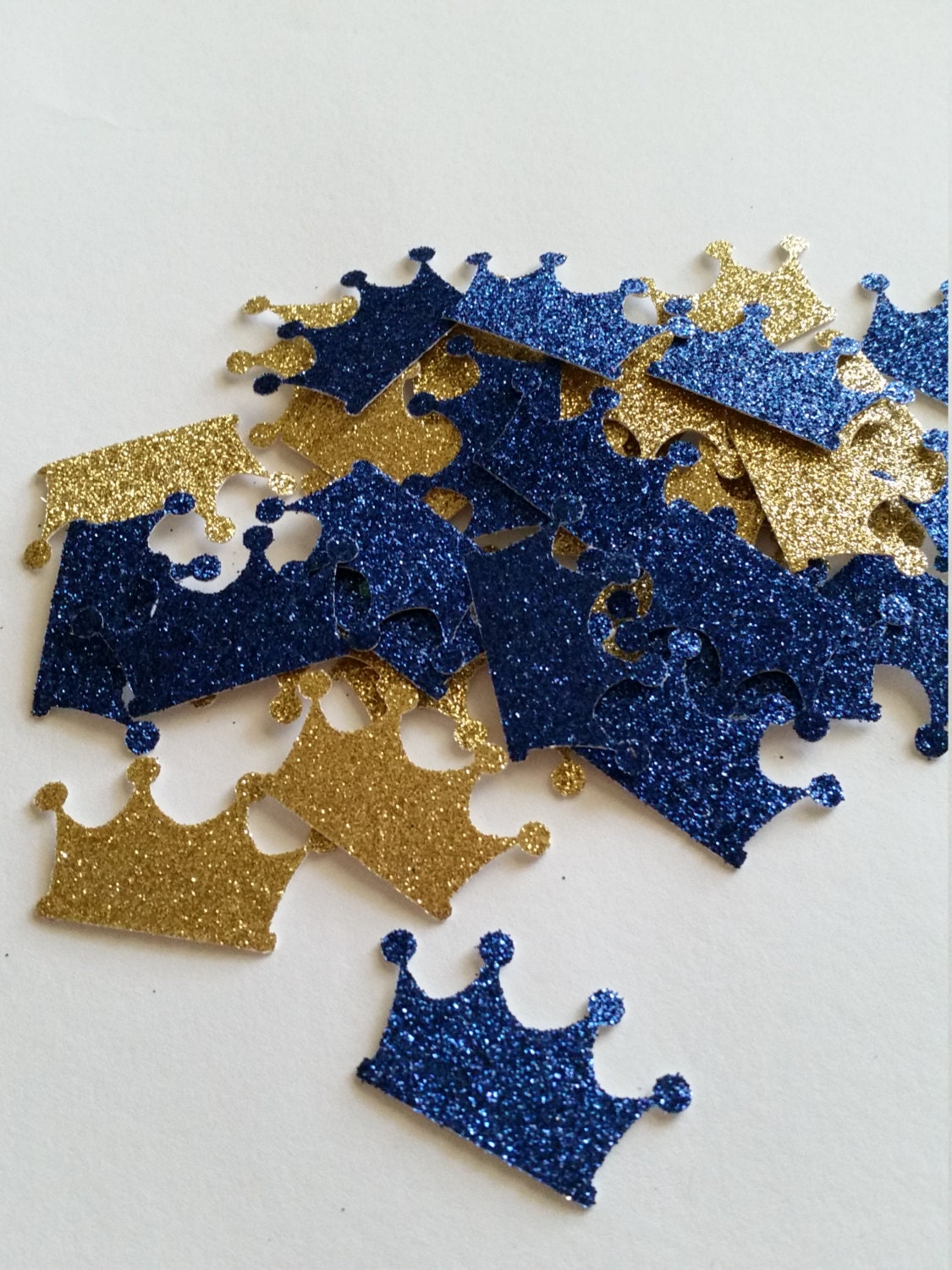 royal prince baby shower decorations royal blue and gold