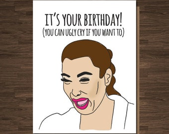 rapper greeting cards pop culture greeting by diamonddonatello, Birthday card